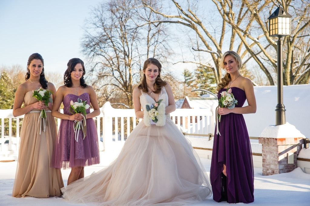 Winter_bridesmaids.full