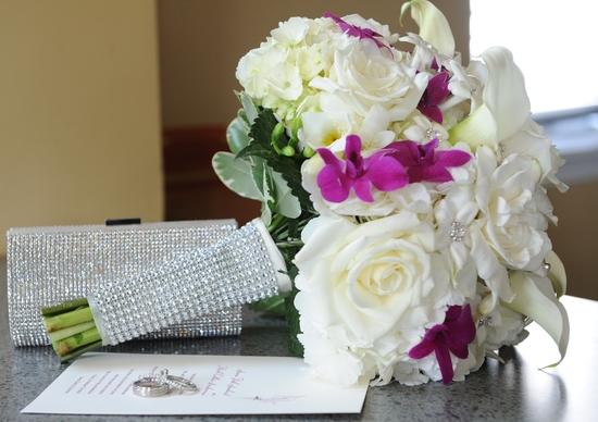 photo of Donna' Custom flowers