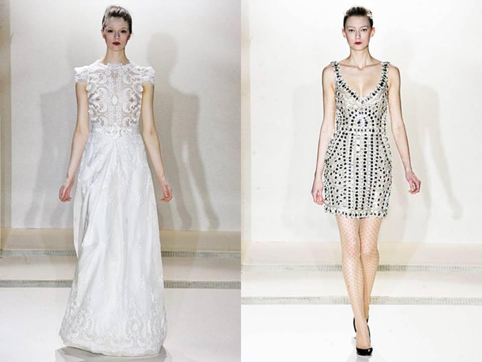 White-wedding-dresses-collette-dinnegan-2011_0.full
