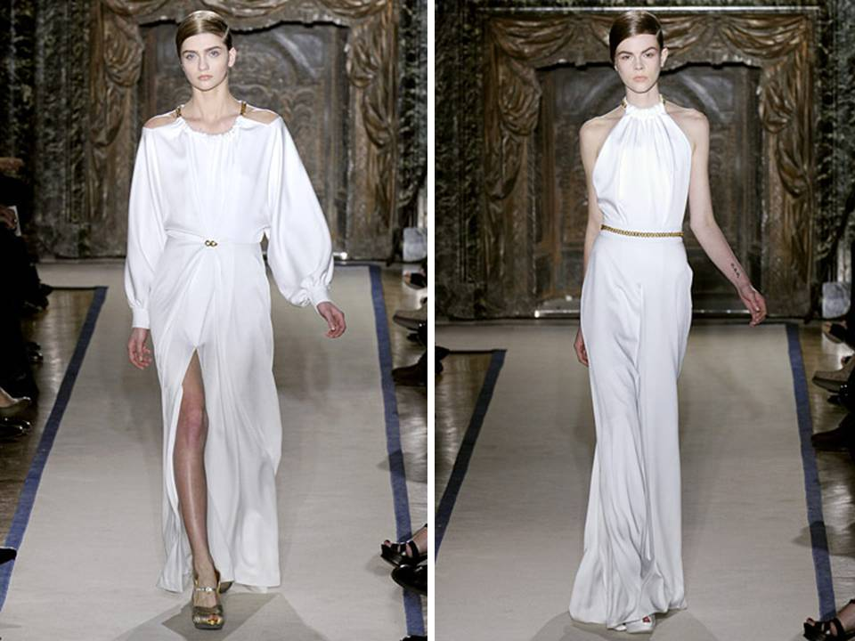 Ysl-white-wedding-dresses-grecian-inspired-metallic-accents.full