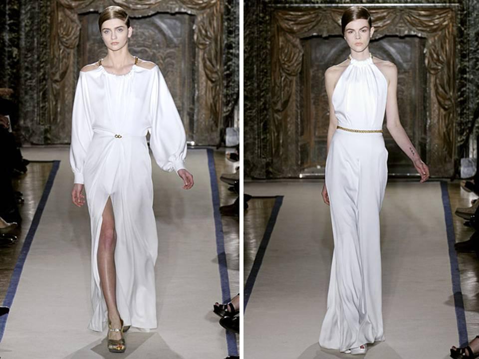 Ysl-white-wedding-dresses-grecian-inspired-metallic-accents.full