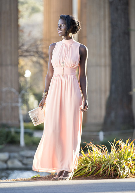 Blush_floor_lenght_bridesmaids_dress.full