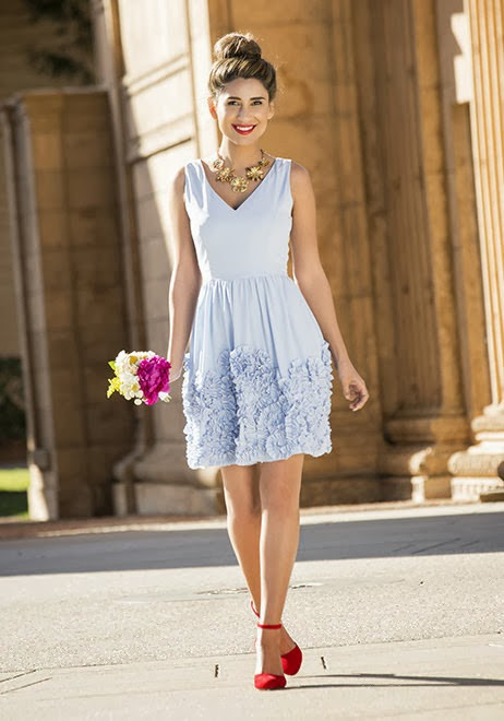 Cute_bridesmaids_dress_from_modcloth.full