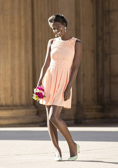 Peach_bridesmaids_dress.full