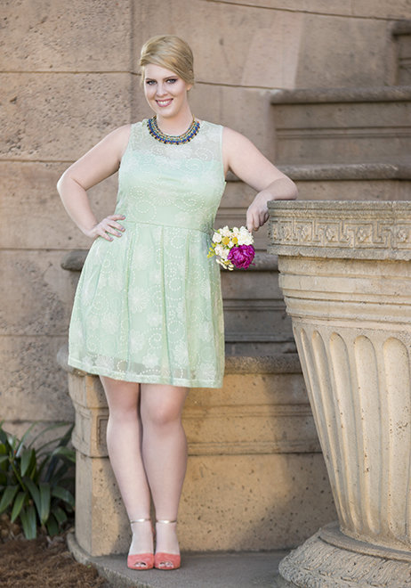 Green_bridesmaids_dress_for_plus_size.full