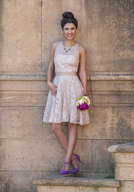 Taupe_bridesmaids_dress_from_modcloth.full