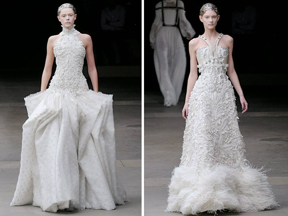 Alexander-mcqueen-2011-wedding-dresses-feathers-beading.full