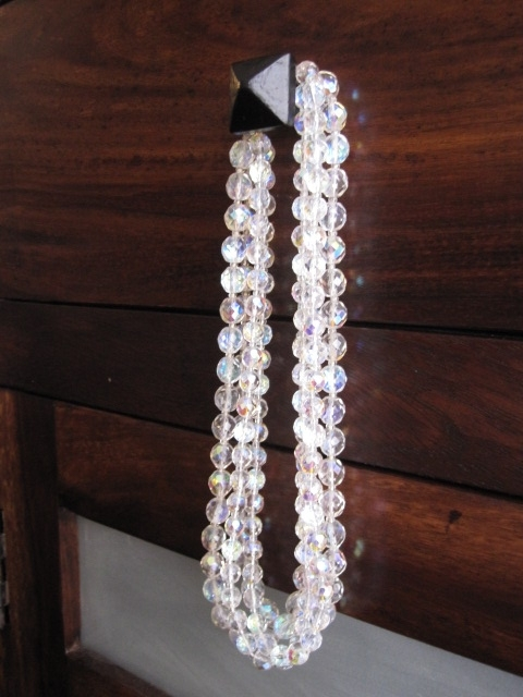 Kenneth-lane-bridal-necklace-3.full