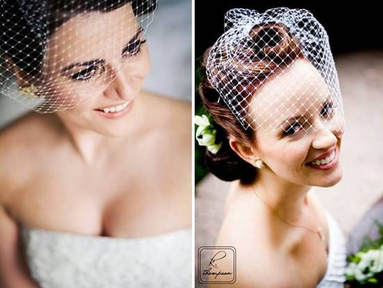 photo of Hiring Your Bridal Makeup Artist: Top 6 Things to Consider
