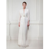 Wedding-dresses-2011-vintage-inspired-white-v-neck-empire-beaded-kaftan.square