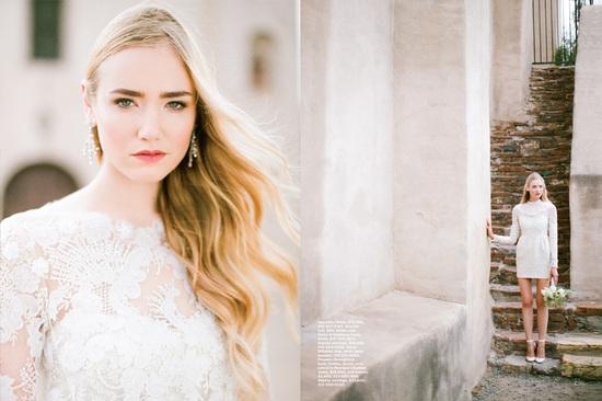 photo of Renee Loiz Makeup