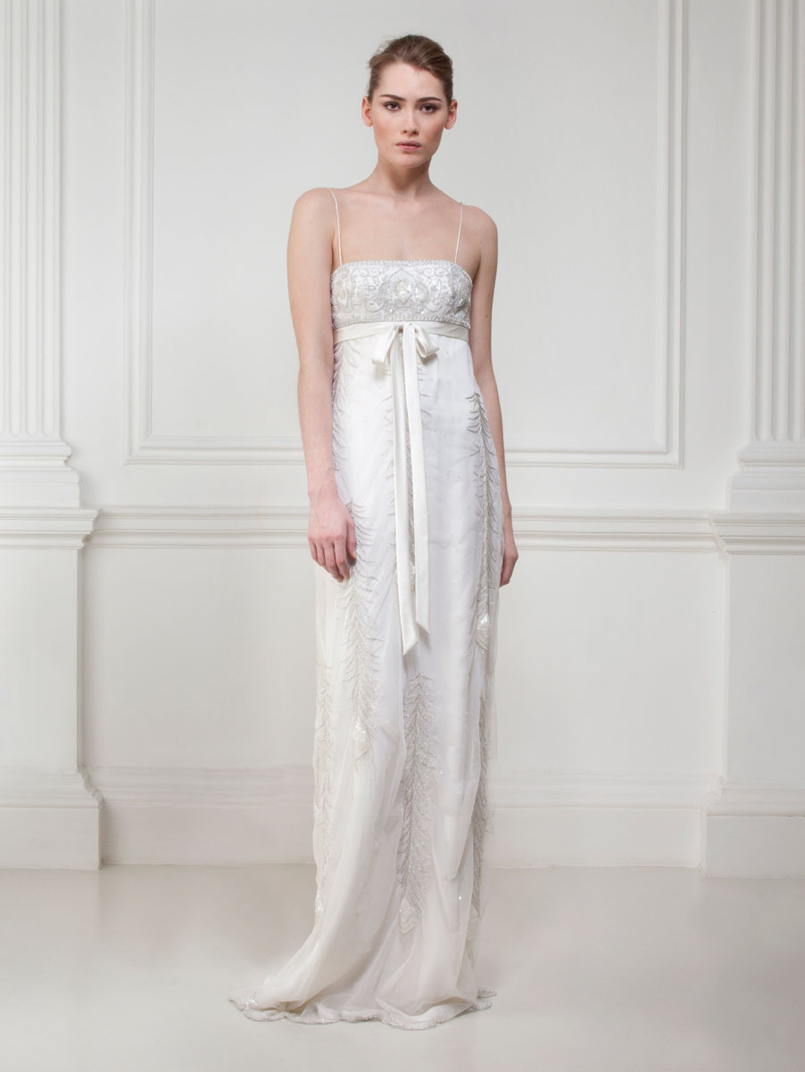 Column-wedding-dresses-peacock-feather-gown-2011.full