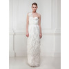 2011-column-wedding-dress-matthew-williamson-one-shoulder-tulle-feathers.square