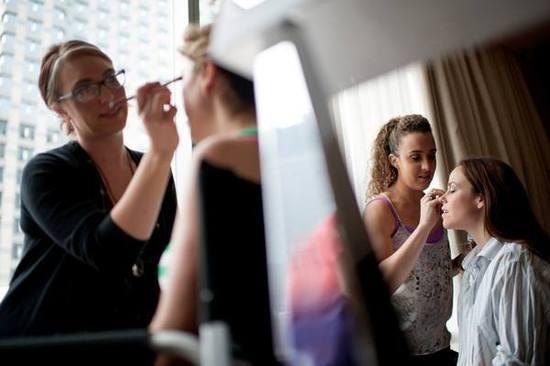 photo of Rebellious Beauty Salon