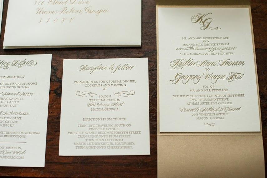 Fox_wedding_0663.full
