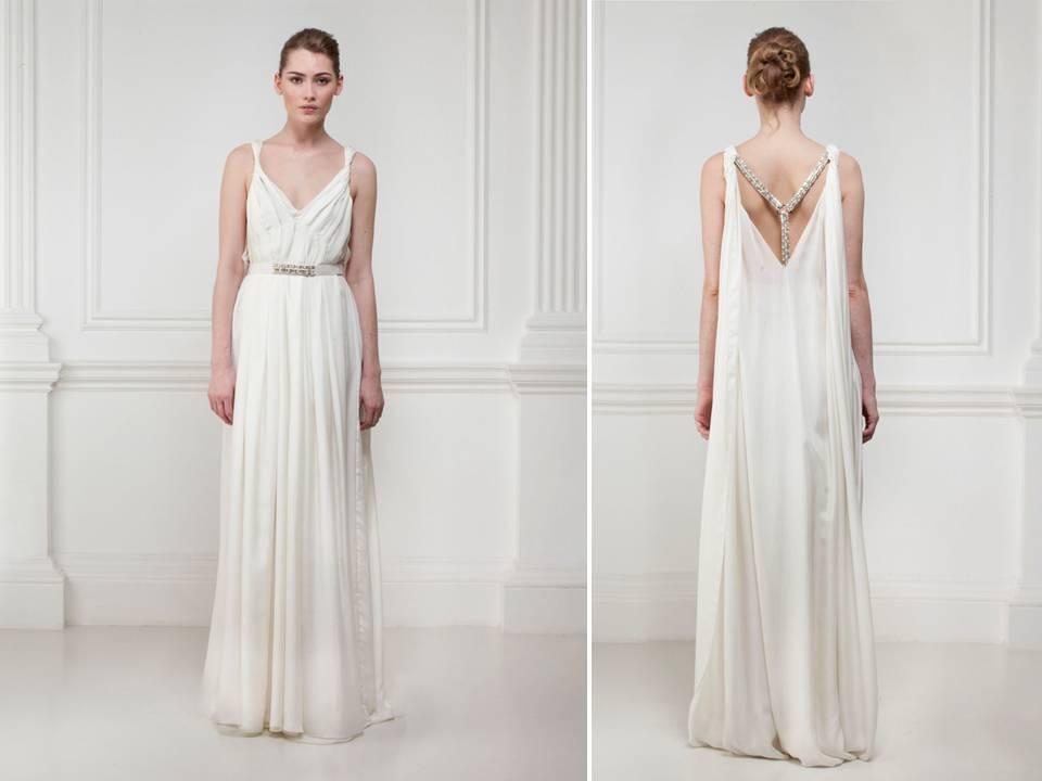 Wedding-dresses-2011-vintage-inspired-white-v-neck-empire-beaded-open-back.full