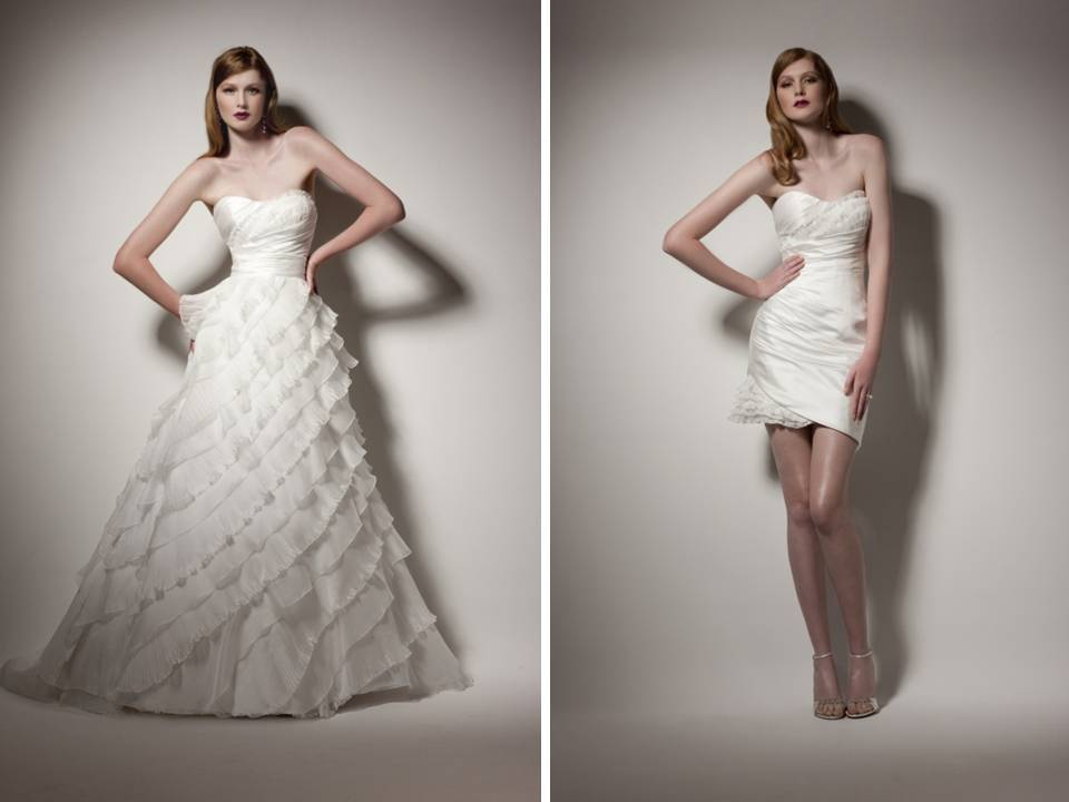 Wedding-dresses-convertible-strapless-martina-liana-spring-2011-315.full