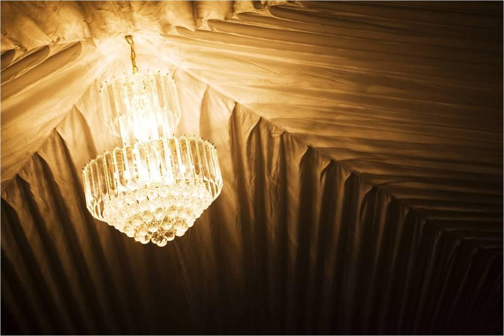 Romantic-chandelier-hangs-inside-tented-wedding-venue-lake-taho-weddings.full