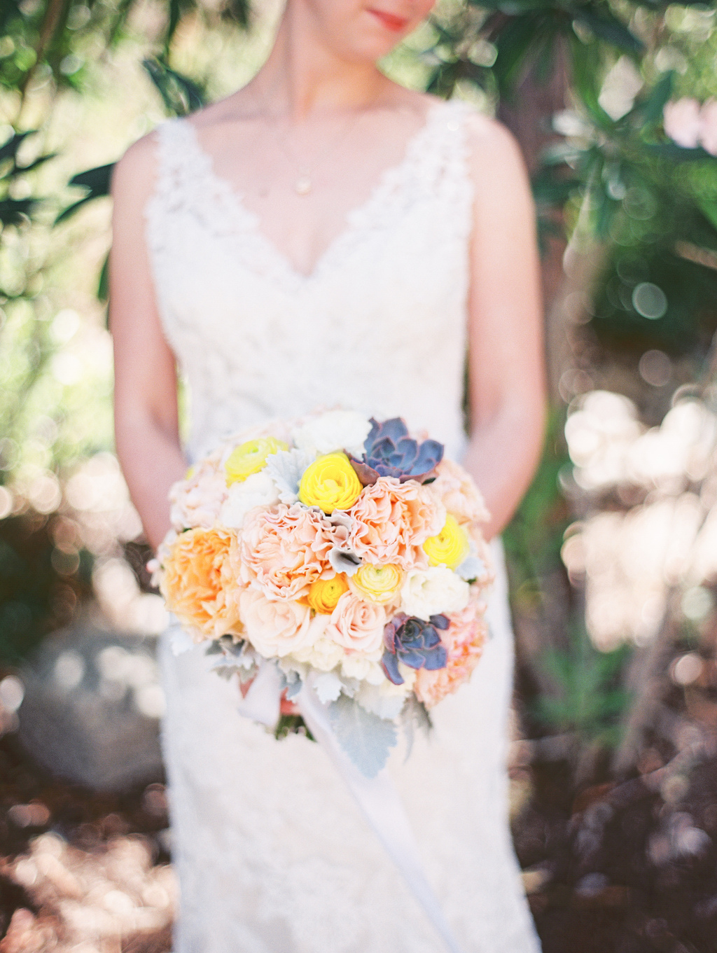 Michele_beckwith_jj_wed_0132.full