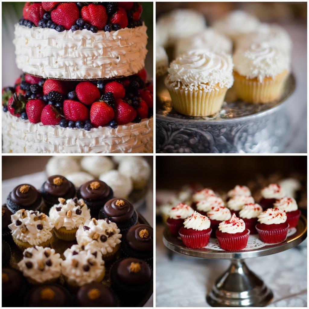 Yummy_wedding_desserts.full