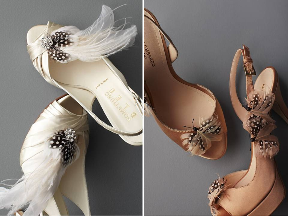 Feather-adorned-bridal-heels-by-bhldn-anthro-inspired-wedding.full
