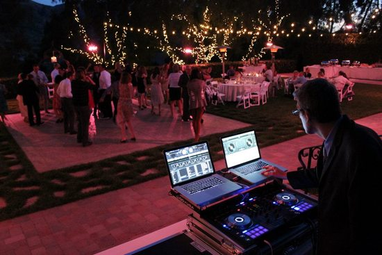 Zen Events Group | DJ Masters Worldwide-7567