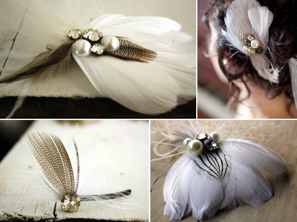 Feather-trend-bridal-veil-wedding-hairstyle-accessory_0.full