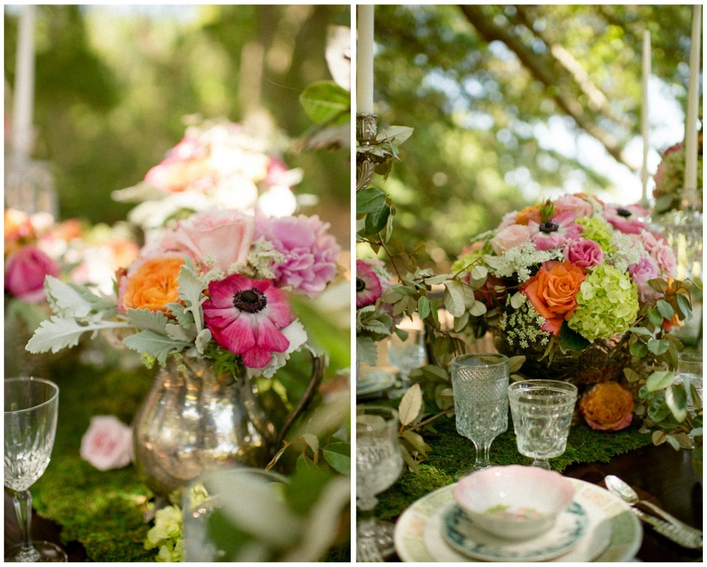 Floral_accents_for_a_rustic_woodland_wedding.full