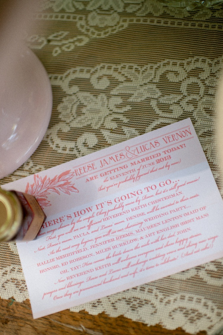 Pink_caligraphy_invitations.full