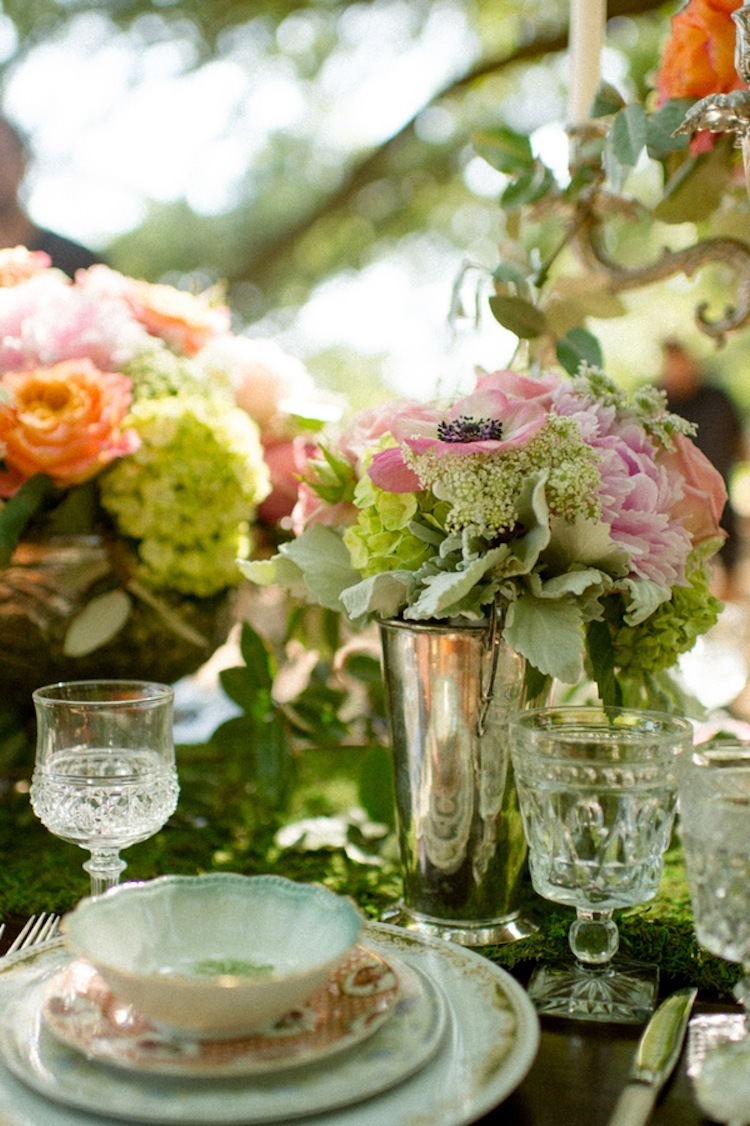 Rustic_floral_inspiration.full