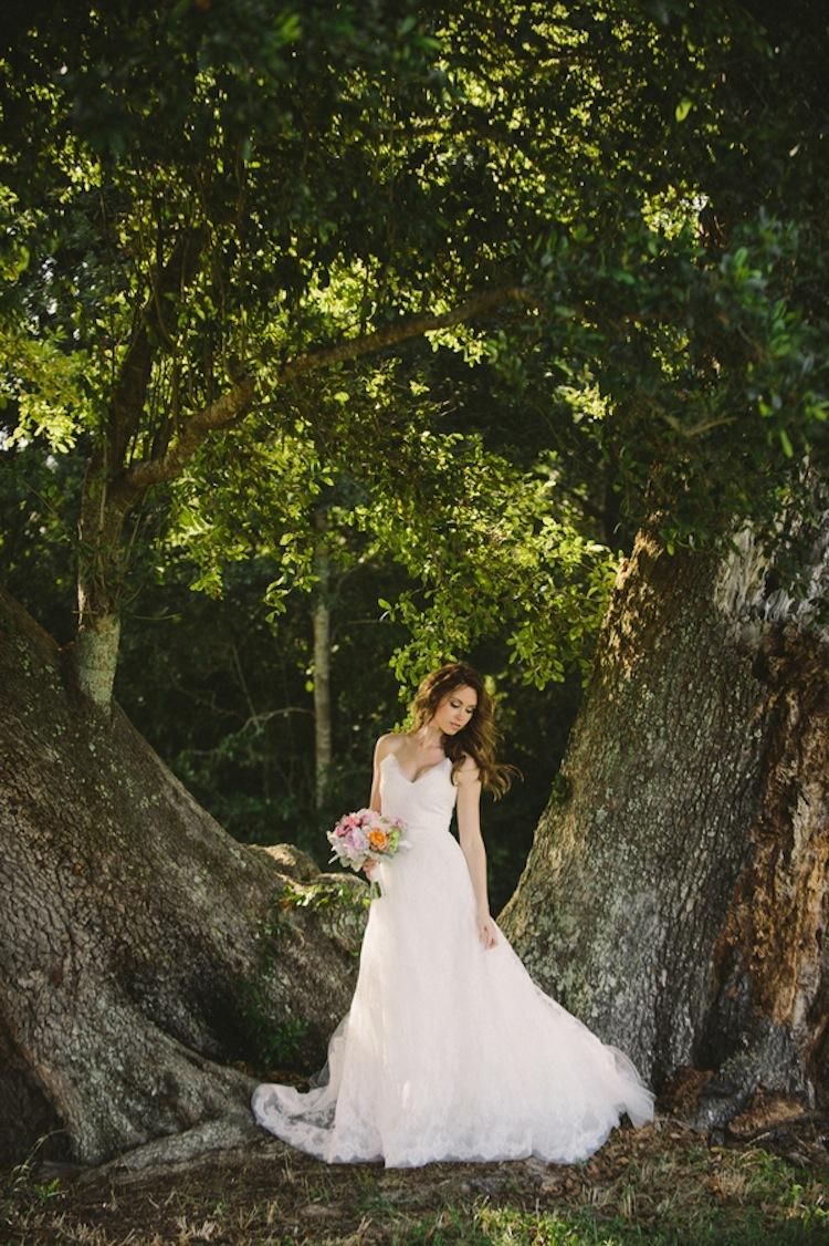 Woodland_bride.full