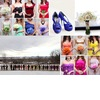 Colorful-bridesmaids-dresses-laura-murray.square