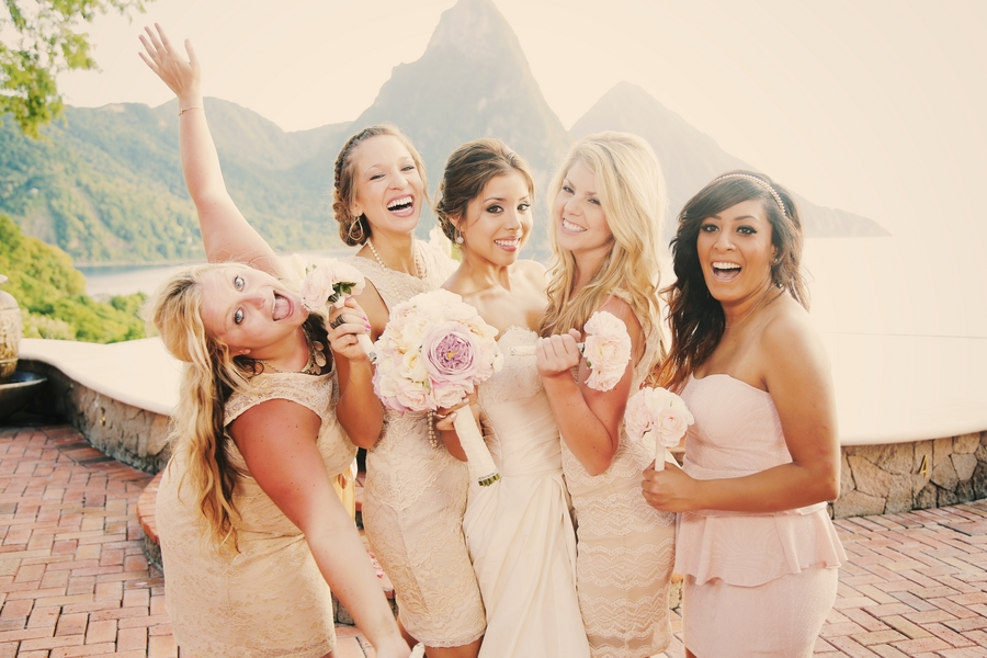 Blush_bridesmaids_dresses_in_st_lucia.full