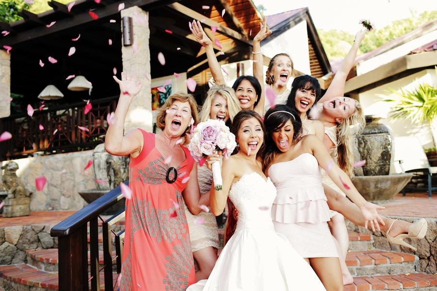 Fun_destination_wedding_party.full