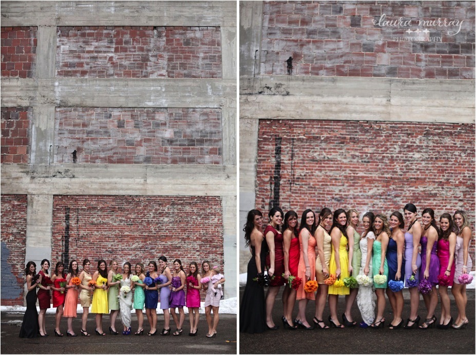 Laura-murray-mix-and-match-bridesmaids-dresses-colorful.full
