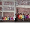 Laura-murray-mix-and-match-bridesmaids-dresses-colorful.square