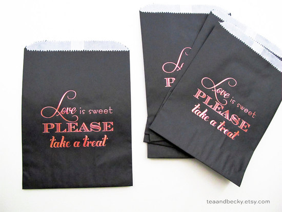 love-is-sweet-goodie-bags-wedding-favor-tea-and-becky-invitations
