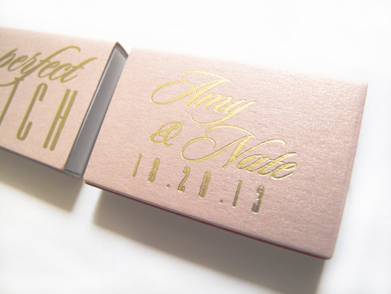 pink-back-matchbox-wedding-favor-the-perfect-match-tea-and-becky-invitations