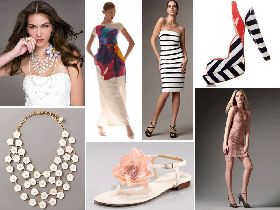 Spring-2011-fashion-wedding-trends-florals-stripes.full