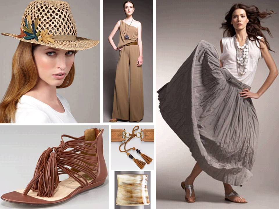 Spring-2011-fashion-trends-boho.full