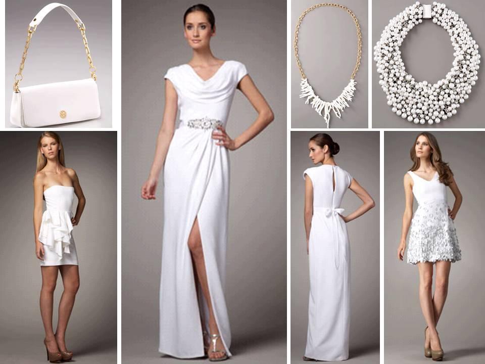 All-white-wedding-trends-spring-2011.full