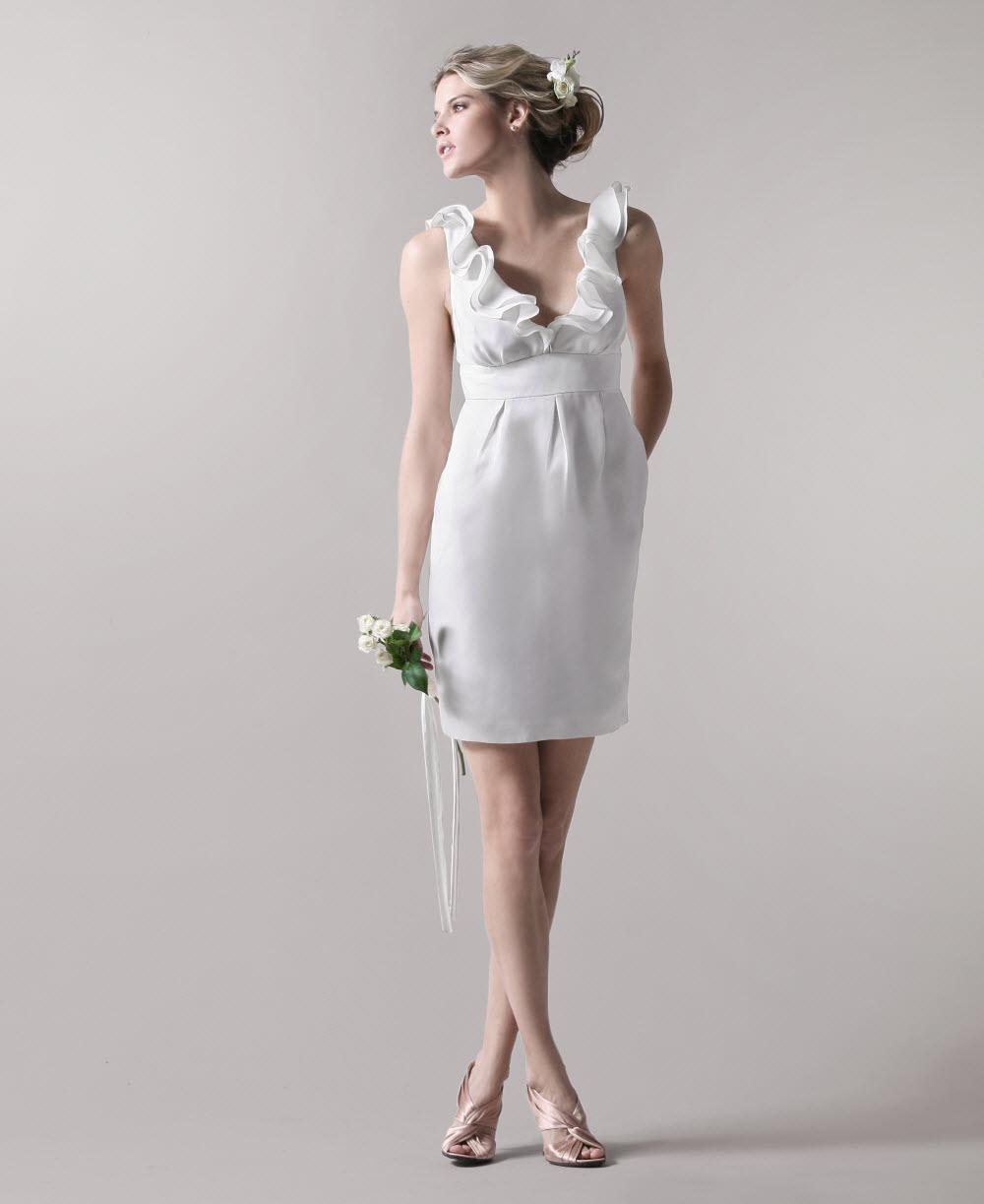 Thread-social-wedding-reception-dress-short-v-neck-ruffles-small.full