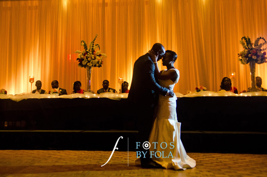 photo of Fotos by Fola