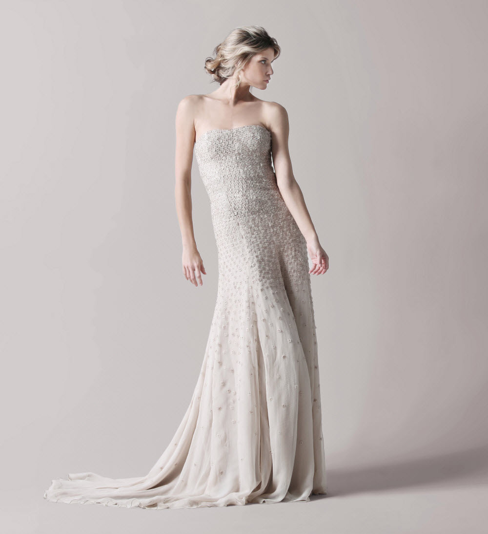 Lela-rose-wedding-dress-beaded-strapless-modified-a-line-small.full