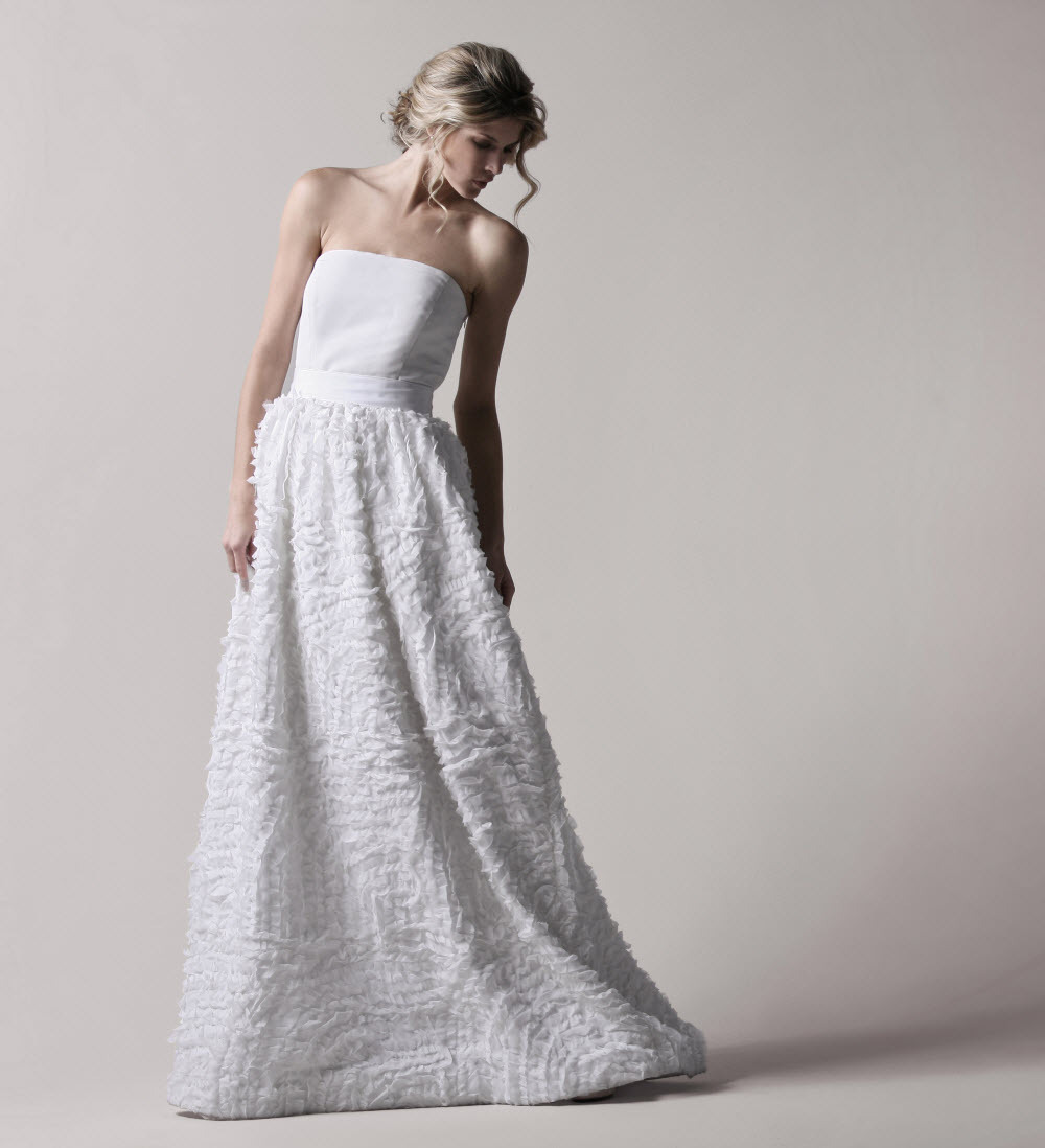 2011-wedding-dress-thread-social-strapless-a-line-small.full