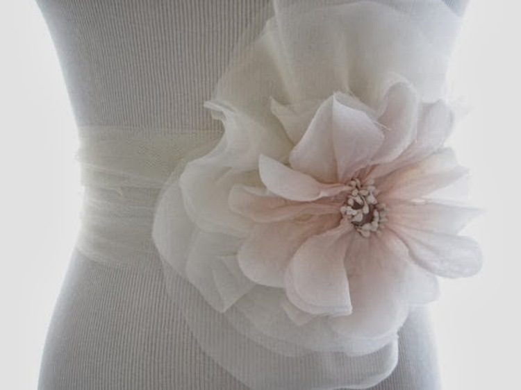Large_floral_sash_from_abigail_grace_bridal.full