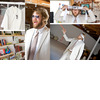 Casual-groom-white-suit-outdoor-summer-wedding.square