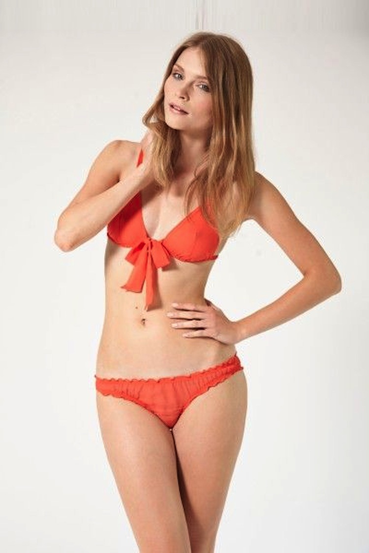 Orange_swimsuit_for_the_honeymoon.full