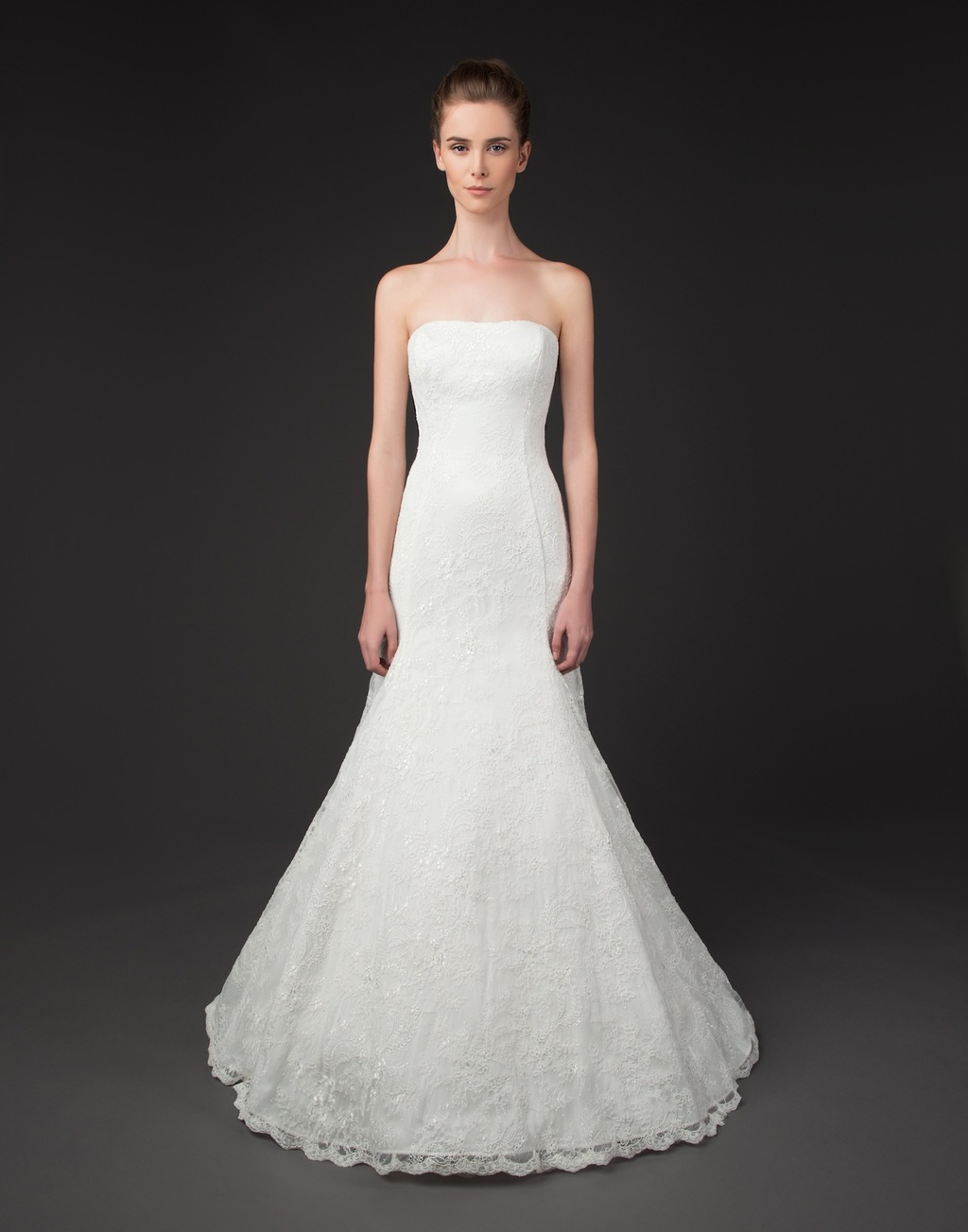 Angie_gown_by_winnie_couture_blush_label_2014.full