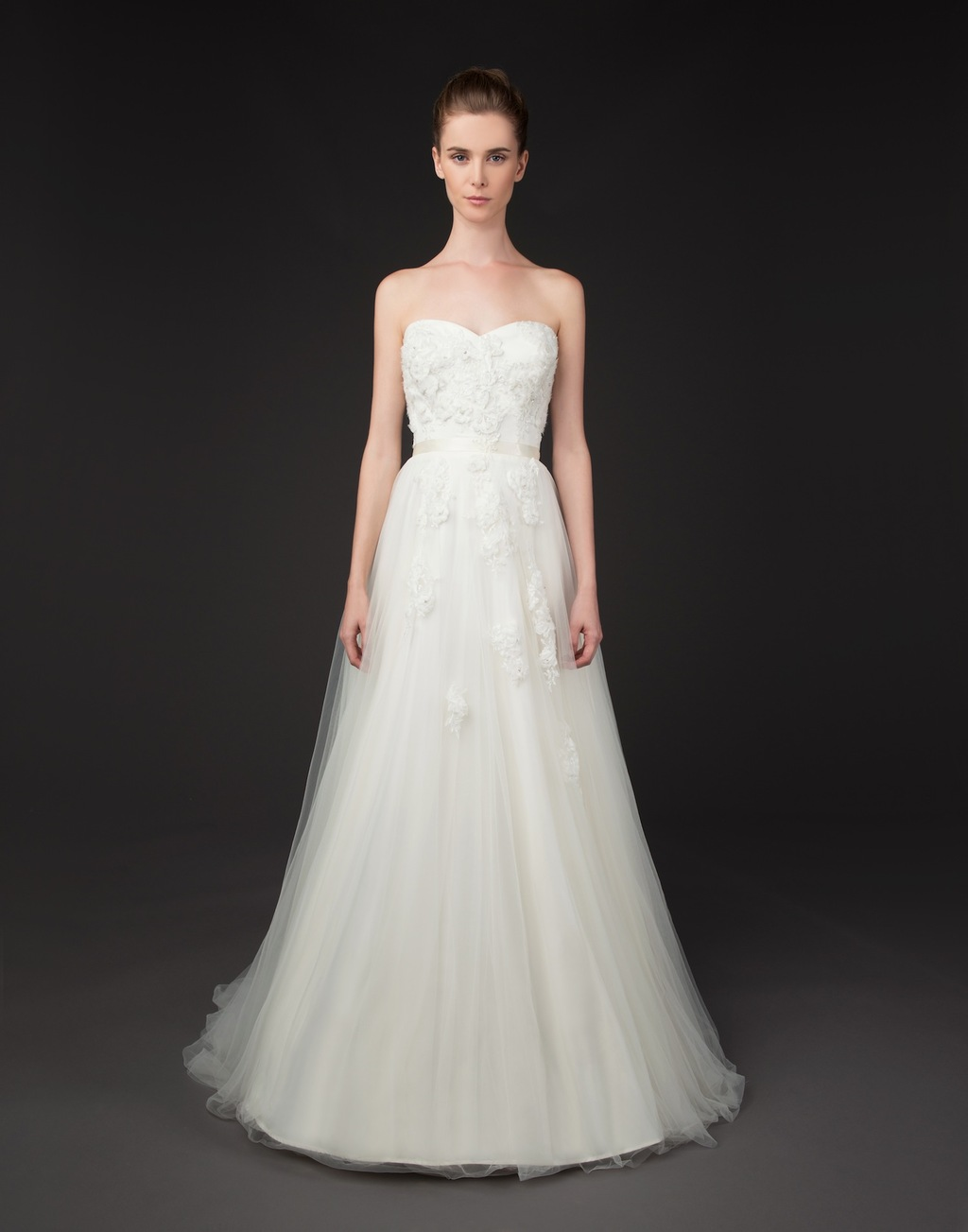 Annette_gown_by_winnie_couture_blush_label_2014.full